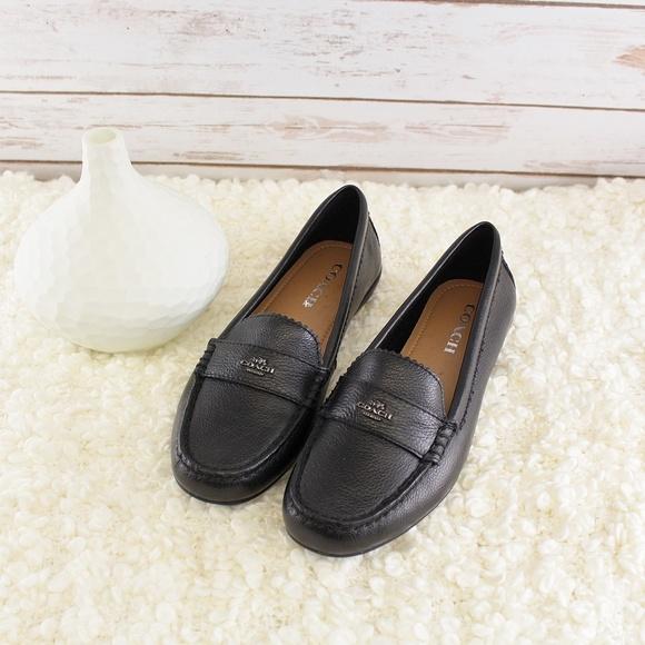 Coach Shoes | Coach Womens Odette